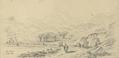 DV 398 Moel Wynn, Aug 26 1819 (2).png