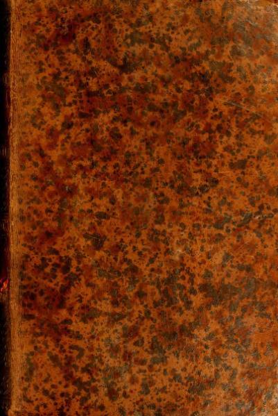 File:Da Asia de João de Barros e de Diogo de Couto v07.djvu