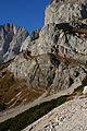 Dachstein südwand2063.JPG