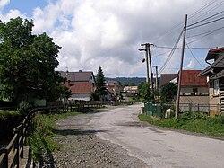 Dacov Slovakia 10.JPG