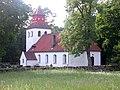 Dagsås kyrka.JPG