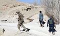 Dahanah Village presence patrol DVIDS346956.jpg