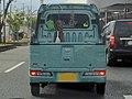 "Daihatsu HIJET DECKVAN L""SA III"" (EBD-S321W-ZQRF).jpg"