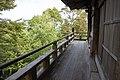 Daihizan Kasamoriji Temple 08.jpg