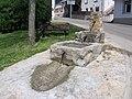 Daisbach Brunnen.jpg