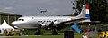 Dakota Day 2006 Aviodrome Lelystad (6662561431).jpg