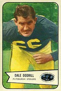 Dale Dodrill - 1954 Bowman.jpg