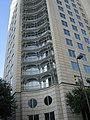 Dallas, TX, USA - panoramio (11).jpg