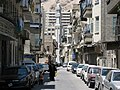 Damascus, Syria, Life on the streets of Damascus.jpg