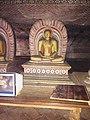 Dambulla Royal Cave Temple.jpg