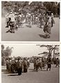 Dançarinos de Atsabe 1.jpg