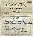 Danalite-pas-131d.jpg