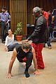 Dance Workshop - Robert Moses Kin - American Center - Kolkata 2014-09-12 7754.JPG