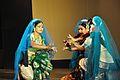 Dance with Rabindra Sangeet - Kolkata 2011-11-05 6823.JPG