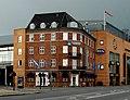 Danhostel Odense City-III.JPG