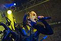 Dani Filth of Cradle Of Filth 2014 at the Matrix Bochum.jpg