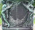 Daniel Leet Oliver Monument, Allegheny Cemetery, 2015-05-16, 03.jpg