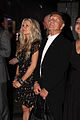 Danielle Spencer and Don Spencer (6149464445).jpg