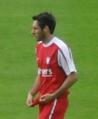 Danny Racchi York City v. Hayes & Yeading United 18-09-10 1.png