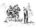 Danske Folkeæventyr illustration p143.png