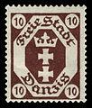Danzig 1921 74 Wappen.jpg