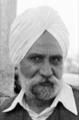 Darbara Singh.png