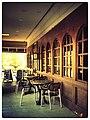 Dario's American Cuisine - Flickr - pinemikey.jpg