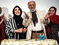Dariush Arjmand 72nd birthday party.jpg