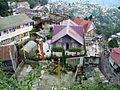 Darjeeling Mountainside - panoramio.jpg