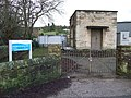 Darley Bridge sewerage pumphouse - geograph.org.uk - 666591.jpg