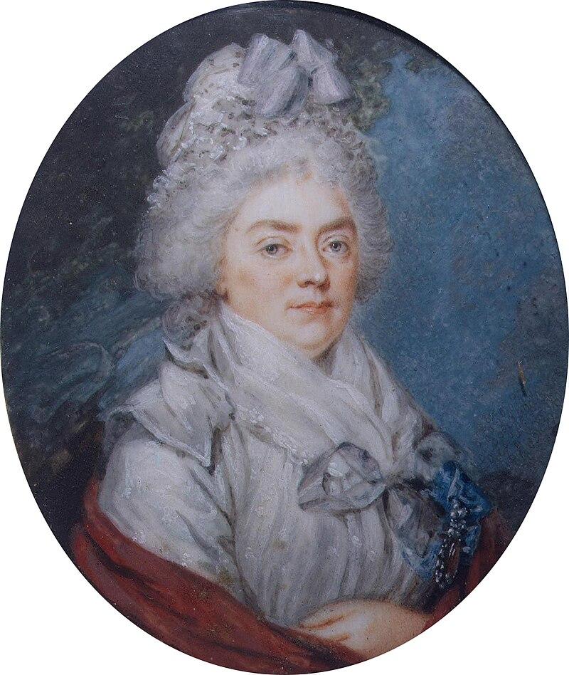 Darya P. Saltykova by A.C.Ritt (1794, Hermitage) crop.jpg