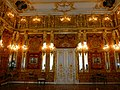 Das Bernsteinzimmer am 11.Mai 2012 - The Amber Room on May 11, 2012 - Янтарная комната на 11 мая 2012 - panoramio.jpg