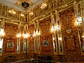 Das Bernsteinzimmer am 11.Mai 2012 - The Amber Room on May 11, 2012 - Янтарная комната на 11 мая 2012 - panoramio (1).jpg