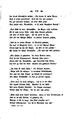 Das Heldenbuch (Simrock) II 133.png