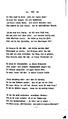 Das Heldenbuch (Simrock) V 123.png