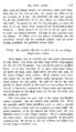Das fliessende Licht der Gottheit 111.png