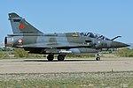 Dassault Mirage 2000D '675 - 3-JI' (31772485905).jpg
