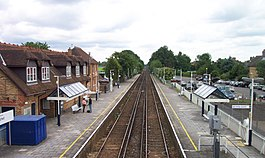 Datchet railway station 1.JPG