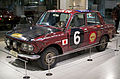 Datsun Bluebird 410 Safari rally no. 6.jpg