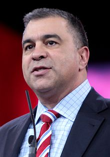 David Bossie by Gage Skidmore 2.jpg