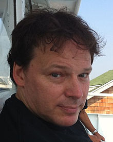 David Graeber Fire Island headshot cropped.jpg