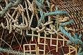 Dawlish MMB 18 Lobster pot.jpg