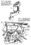 DeHavilland DH.85 detail 2 NACA-AC-186.png