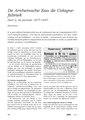 De Arnhemsche Eau de Colognefabriek, 1873-1937, Reconstructie van een bedrijfsgeschiedenis aan de hand van historische krantenberichten. Deel 2, de periode 1877-1897 - Arnhems Historisch Tijdschrift Dec 2017 - O.Janssen.pdf