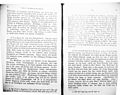 De Dialogus miraculorum (Kaufmann) 2 168.jpg