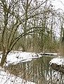 De Geer (Hollogne sur Geer) - panoramio (1).jpg