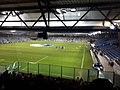 De Graafschap - PEC Zwolle 30-11-2018.jpg