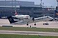 De Havilland Canada DHC-8-400 2015-08-12 ZRH 6079.jpg