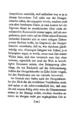 De Kafka Hungerkünstler 44.png