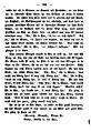 De Kinder und Hausmärchen Grimm 1857 V1 138.jpg